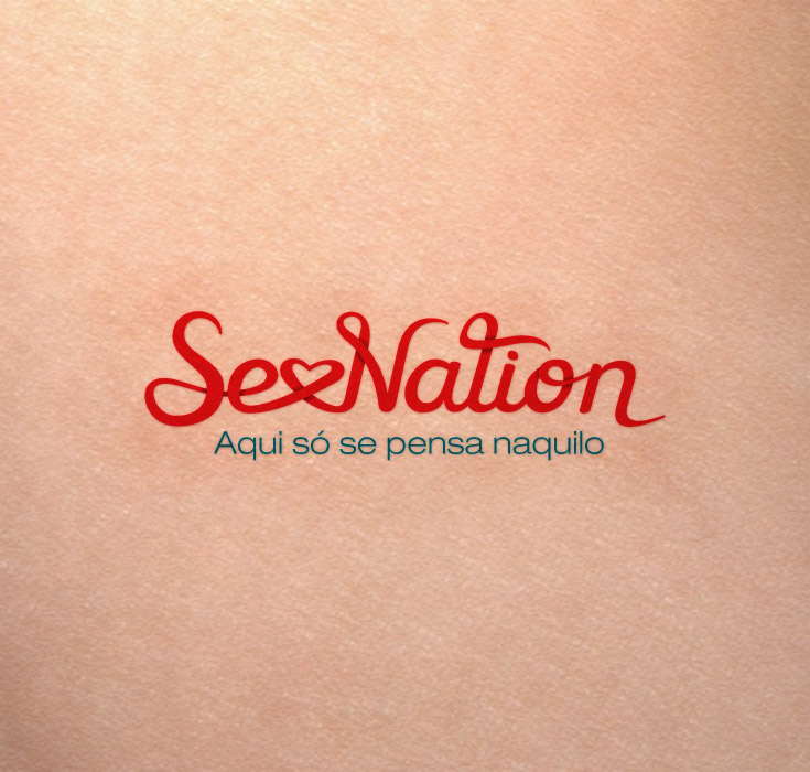 SexNation